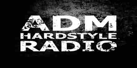 ADM Hardstyle