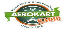 Aerokart Radio