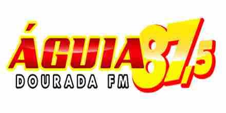 Aguia Dourada FM