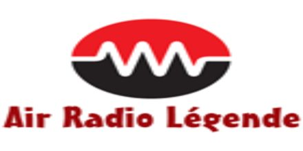 Air Radio Legende