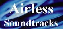 Airless Soundtracks