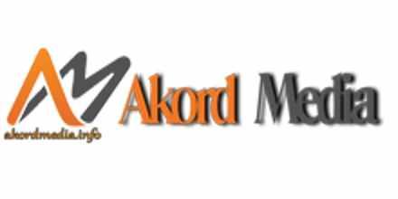 Akord Media Radio