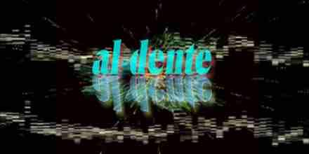 Al Dente Radio