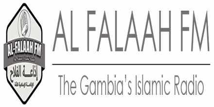 Al Falaah FM