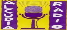 Alcudia Radio