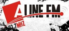 Aline FM