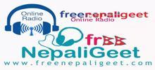 All Free Nepali Geet