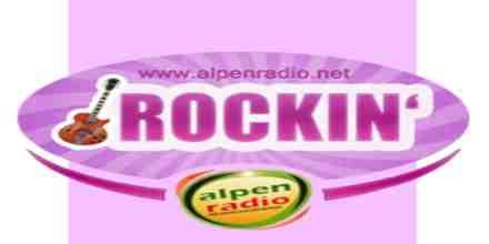 AlpenRadio Rockin