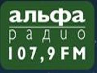 Alpha Radio Belarus
