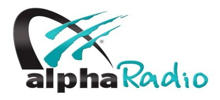 Alpha Radio
