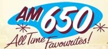 Am 650 Radio