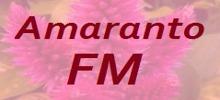 Amaranto FM