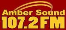 Amber Sound FM
