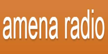 Amena Radio