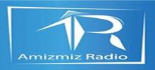 Amiz Miz Radio