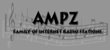 AMPZ Adult