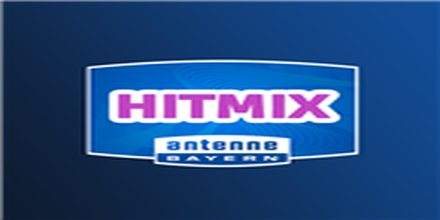 Antenne Bayern Hitmix