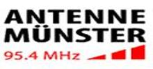 Antenne Munster