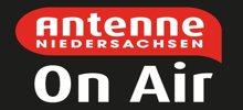 Antenne Niedersachsen