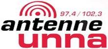 Antenne Unna Radio