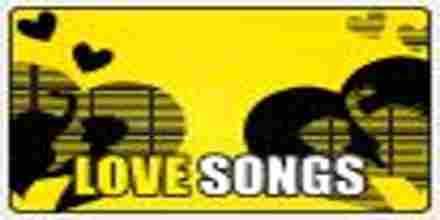 Antenne Vorarlberg Lovesongs