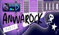 Anwarock Radio