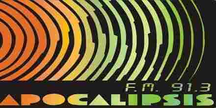 Apocalipsis FM 91.3