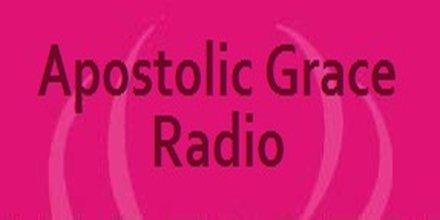 Apostolic Grace Radio