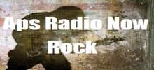 Aps Radio Now Rock