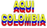 Aqui Colombia