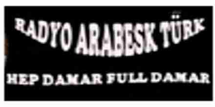 Arabesk Turk