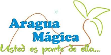 Aragua Magica