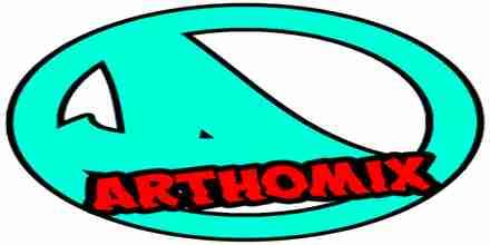 Arthomix Radio