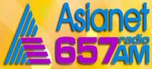 Asianet Radio