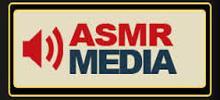 ASMR FM