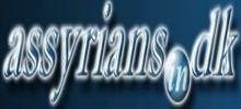 Assyrians Radio