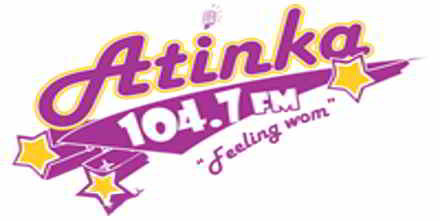 Atinka 104.7 FM
