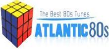 Atlantic 80s