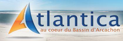 Atlantica FM