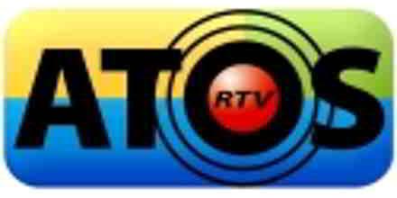 ATOS RTV
