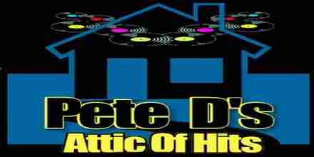 Attic of Hits Radio