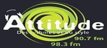Attitude FM