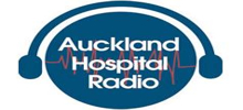 Auckland Hospital Radio