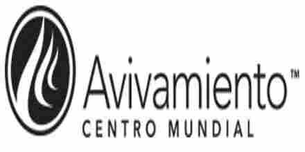 Aviva2 Radio