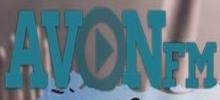 Avon FM