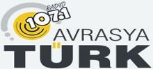 Avrasya Turk