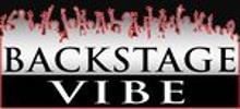Backstage Vibe Radio