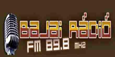 Bajai Radio
