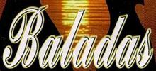 Baladas FM