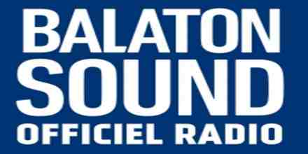 Balaton Sound Radio